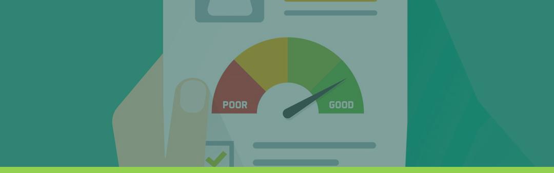 Benefícios e vantagens de usar a plataforma Receita Digital.