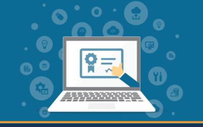 O Certificado Digital e sua importância nas prescrições.